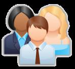 icone_clientes