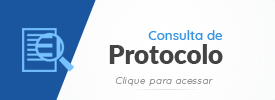 Banner Protocolo online
