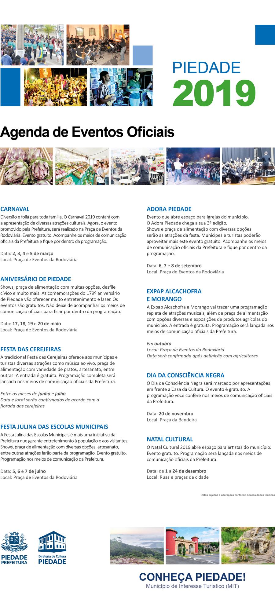 programação-eventos-culturais-2019